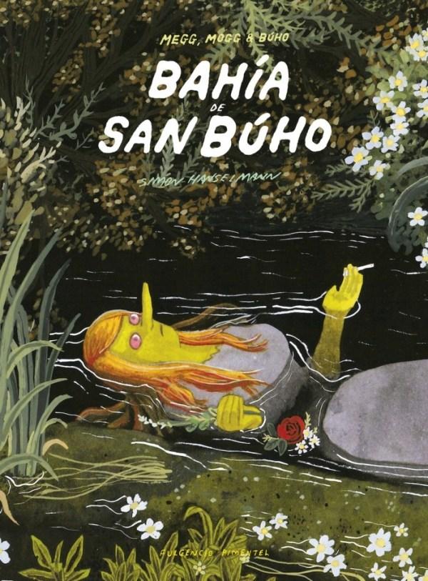 07 bahia_de_San_Buho1