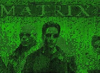 ascii_matrix_torrent
