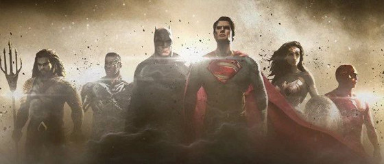 justice-league-concept-art_result