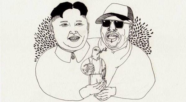 kim-jong-un-rodman-basketball-diplomacy