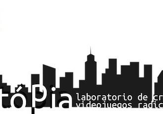 ludotopia_logo