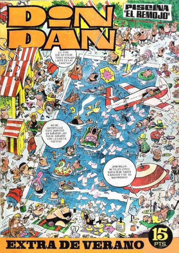09 Din Dan Extra Verano 1970-0001