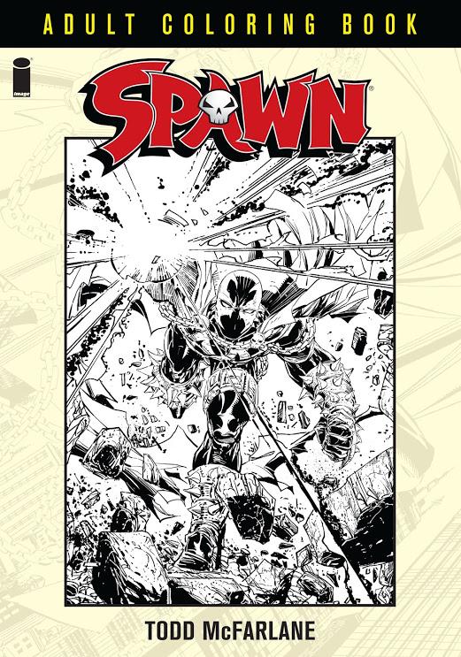 spawn1