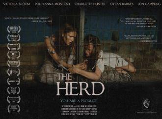 theherd