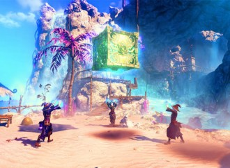 trine-3-the-artifacts-of-power_006