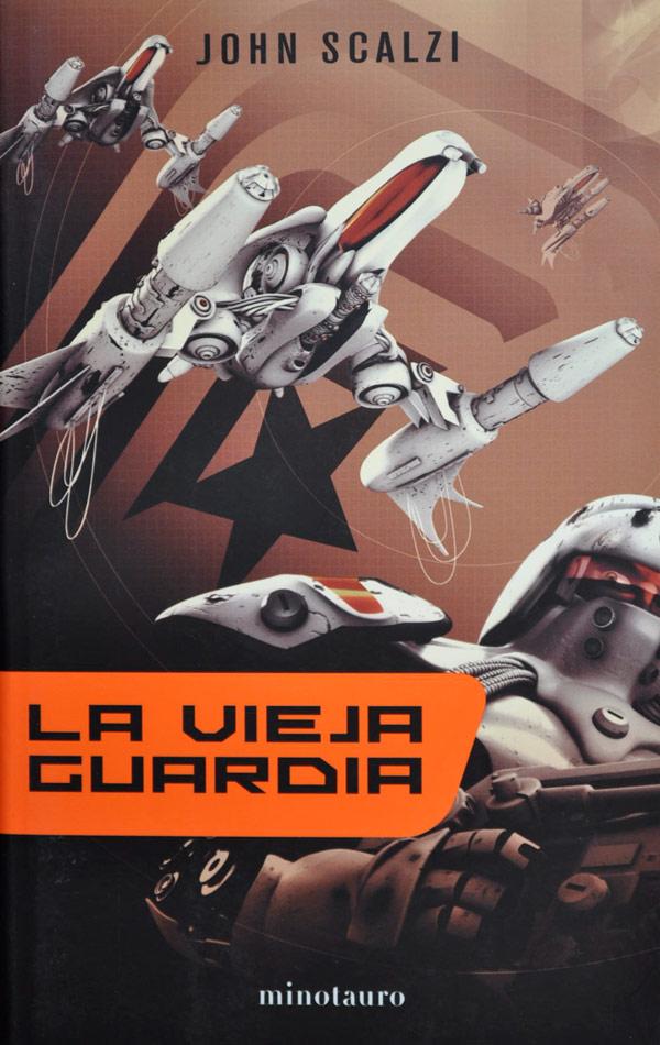 08_La_vieja_guardia_Portada