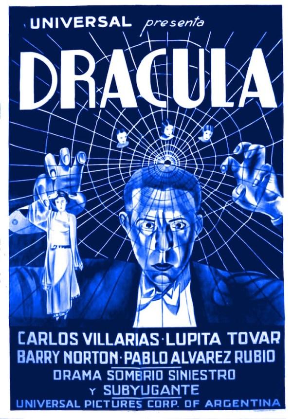 DraculaEspañol
