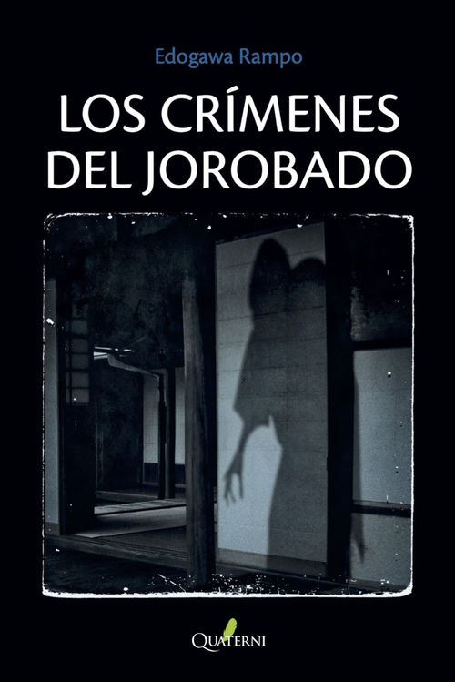 crimenesdeljorobado