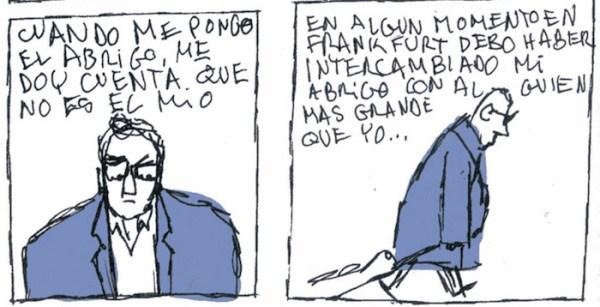 gallardo08