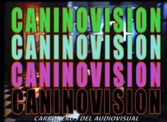 caninovisionlogo