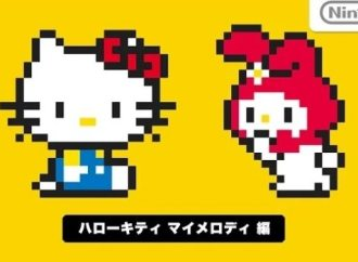 super-mario-maker-kitty