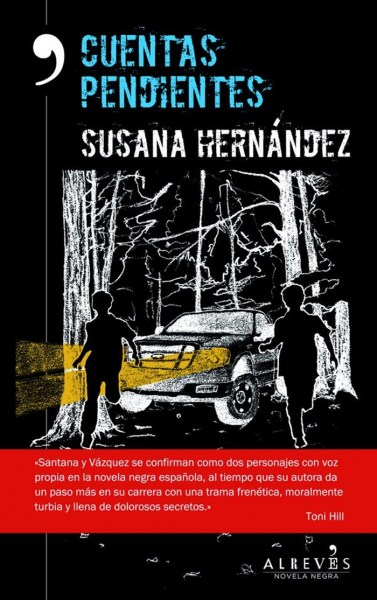 Susana-Hernández