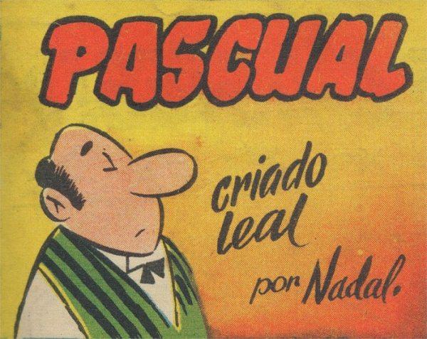 pascual2