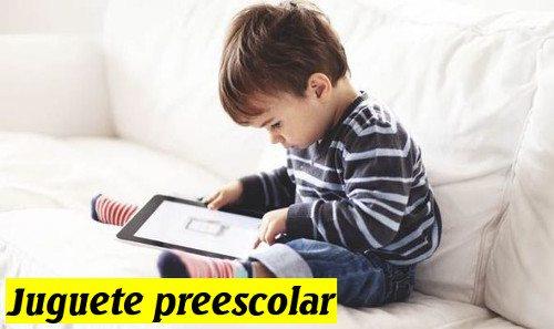 preescolar4