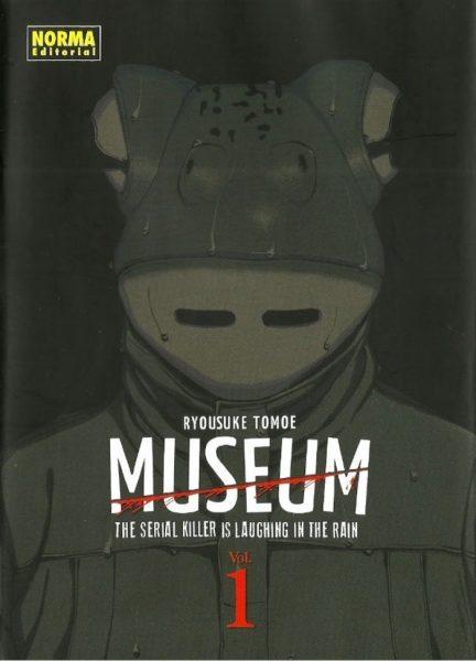 06 museum