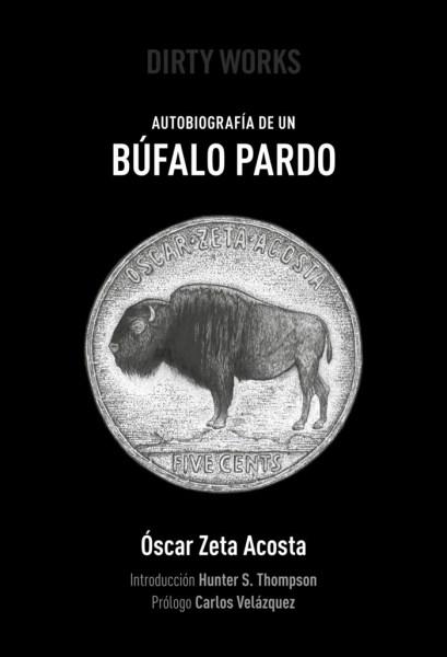 AutobiografíaBúfaloPardo