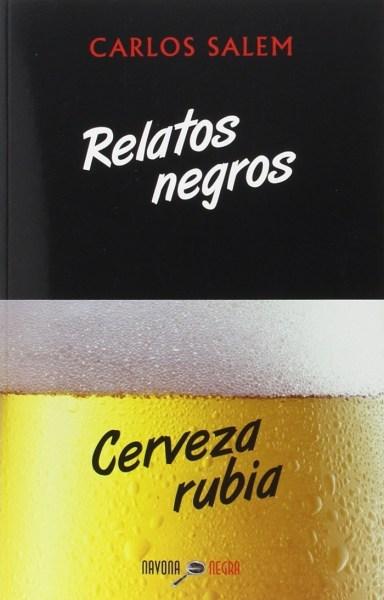 relatosNegros