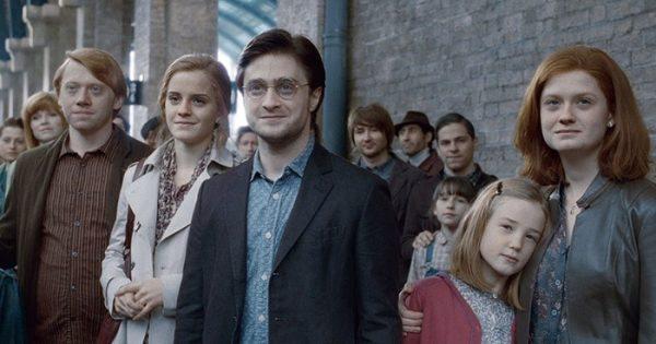 JK Rowling 2