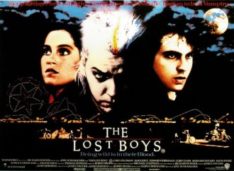 lost_boys_ver2_xlg