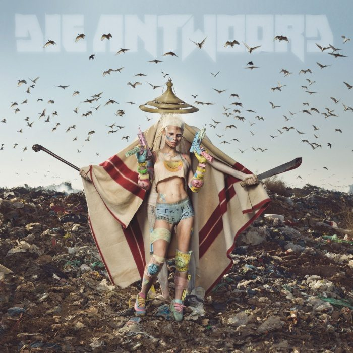 die-antwoord-mount-ninji-and-da-nice-time-kid-2016-2480x2840