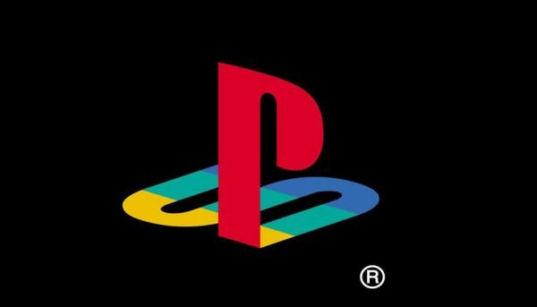 PlayStation003