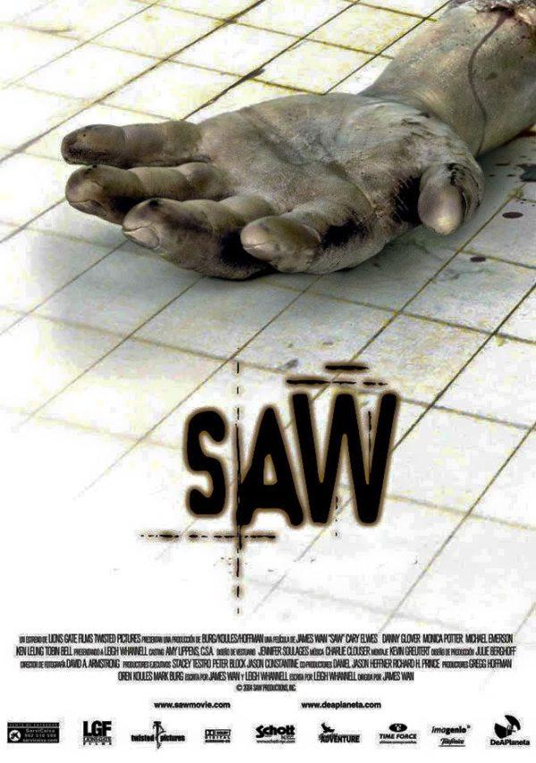 sawposter