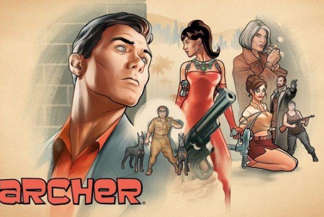 archer-temporada-7