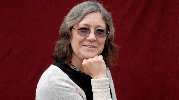Robin Hobb es la autora de uno de los textos más famosos en contra del fanfiction 'The Fanfiction Rant'