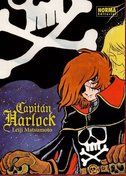 manga-01-harlock