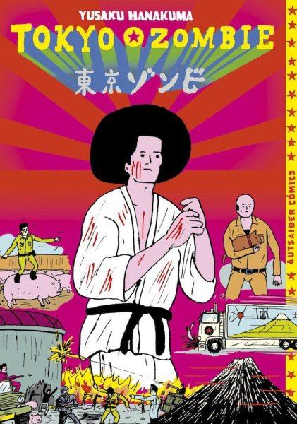 manga-08-tokyo-zombie