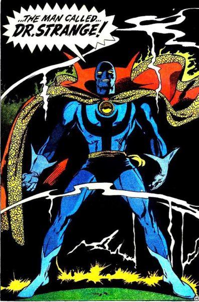 strange-03-extran%cc%83o-superheroe