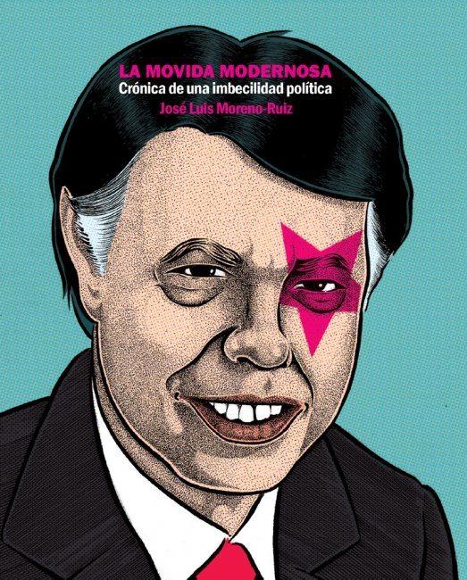 portada_la_movida_modernosa_prensa_copia-24375