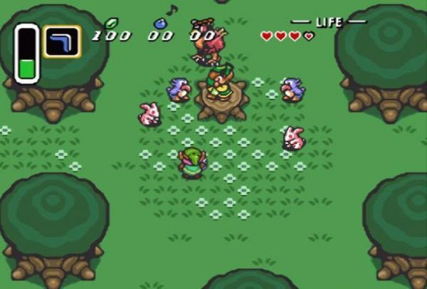zelda-a-link-to-the-past-4