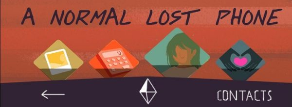 a_normal_lost_phone-_todos_a_una