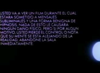 angustia_aviso