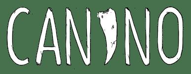 Canino Logo