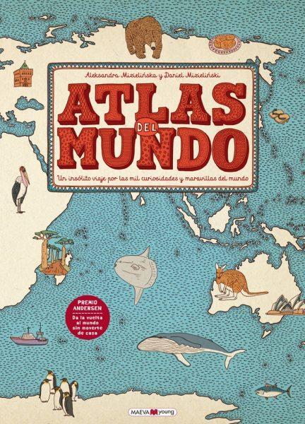 portada_atlas_del_mundo