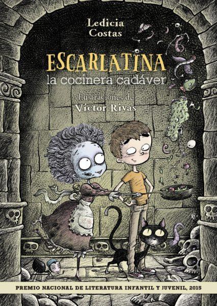portada_escarlatina_cocinera_cadaver