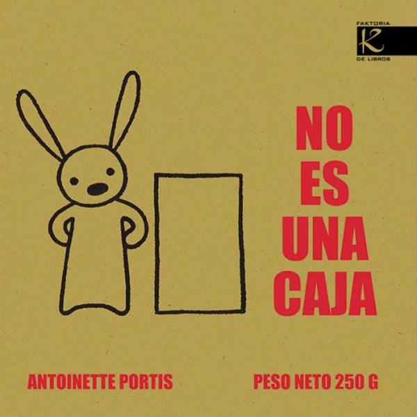 portada_no_es_una_caja