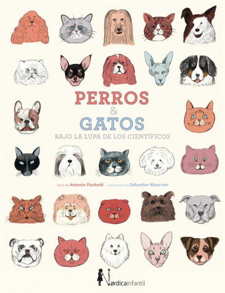portada_perros_y_gatos_bajo_lupa_cientificos