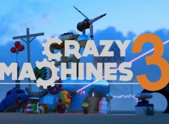 crazy-machines-3