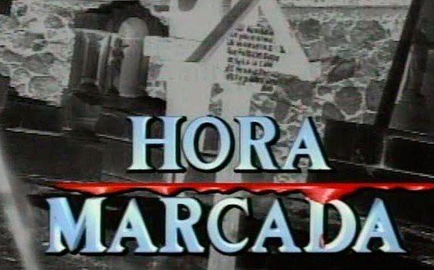 horrormexicano-hora-marcada