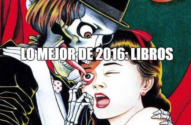 lomejor2016libros