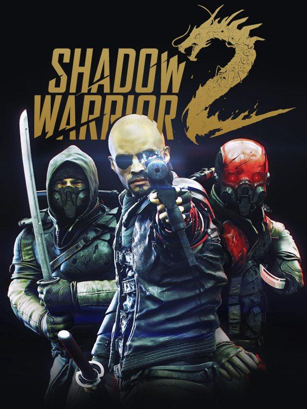shadow_warriors_2_portada