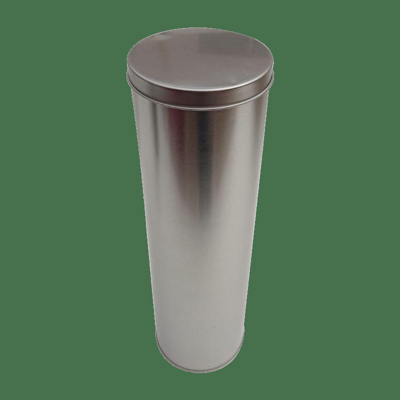 Cr12 99x315-Custom Wine Tin Box