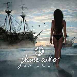 330px-Sail_Out_Jhene_aiko