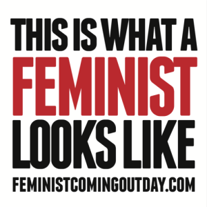 Feminist-Coming-Out-Day