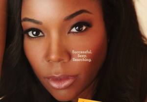 Being-Mary-Jane2