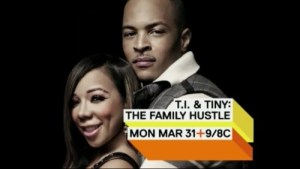 TI and Tiny1