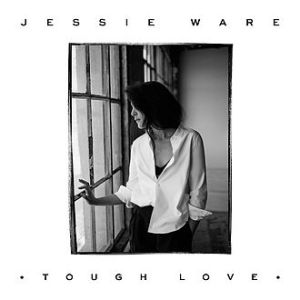 Jessie_Ware_Tough_Love.jpeg